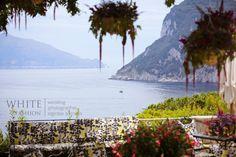 www.whitefashionphotographer.com {wedding photographer in Italy} {wedding in Capri} {best wedding photographer}
