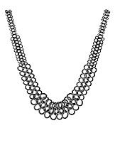749546 - PERSONAL ACCENTS® Clementine Necklace