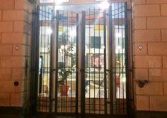 Dillo a #NapoliTime  Vomero ore 20:00: si ferma anche la funicolare di Chiaia
