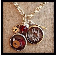 Will You Marry Me | How romantic would this be....dont wait any longer to pop the question...order this locket now and let it speak for you....www.your creation.origamiowl.com
