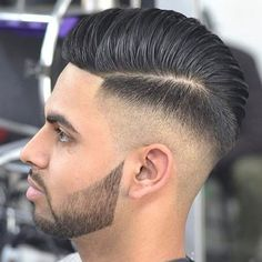 35 Popular Haircuts For Mens 2020 - My Stylish Zoo Haircuts For Mens, Popular Mens Haircuts, Popular Mens Hairstyles, Side Part Hairstyles, Hipster Hairstyles, Cool Hairstyles For Men, Cool Haircuts, Hairstyles Haircuts, Barber Hairstyles