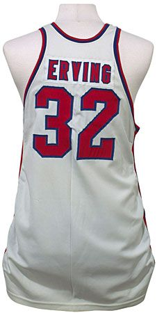 11a940d74eb6f7 Virginia Squires Jersey   American Basketball Association Jerseys Famous  Sports, Basketball Association, Basketball Leagues