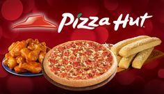 Sign up and get #Stuffed Pizza Rollers from #Pizza Hut for free!  Enjoy Amazing #Offers:  http://freesamples.us/sign-up-and-get-stuffed-pizza-rollers-from-pizza-hut-for-free/