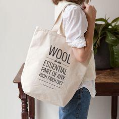 "Enter to win a ""High-Fiber"" project bag filled with yarn & more from @Cassandra Dowman Guild Harris Association on @Jonathan Nafarrete Nafarrete London Sheepish Girl blog! http://onesheepishgirl.blogspot.it/2013/03/giveaway-fringe-supply-co-project-bag.html"