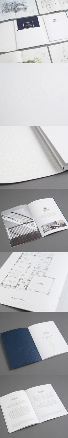Newly pinned: Our work with the Estates of Olde Meadowvale Village
