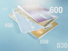 Improve and maintain credit score