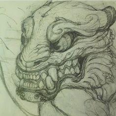 Created by @clairecourrier _________________________ Follow @artistry_of_drawing for more amazing art _________________________ _________________________ #artistry_of_drawing #art #artist #artwork #illustration #artistsoninstagram #instaart #instadraw #instadaily #draw #drawing #traditionalart #digitalart #pencil #beautiful #sketch #sketchbook #picture #artsy #ink #color #instagram #instagood #creative #dailyart #artoftheday