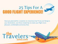 Have you planned for a vacation or a business trip? If you are flying to your destination, use these simple tips to make your flight more pleasant, comfortable… Greatest Adventure, Adventure Time, Travel And Leisure, Travel Tips, Best Flights, Risk Management, Business Travel, Stress Free, Travel Style