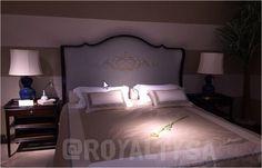 رويالتي ديكوراسيون ... للتصميم الداخلي وتأثيث المنازل  www.royalty-tr.com