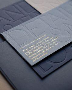 The Letterist Covid Wedding Wording by The Letterist Brand Identity Design, Branding Design, Logo Design, Design Logo Inspiration, Wedding Stationery, Fine Stationery, Stationary, Wedding Branding, Web Design
