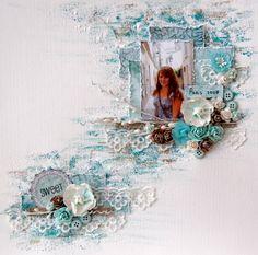 sweet *13 Arts* By: IngridG So pretty