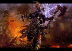 Warhammer-40000-фэндомы-Night-Lords-2544494.jpeg (900×636)