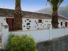 Ferienhaus Icod de los Vinos: Landhaus Casa Isabell Teneriffa Nord