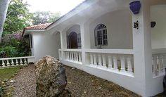Immobilier Rep Dom, Maisons à vendre à Sosua et Cabarete, République Dominicaine