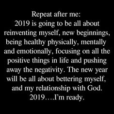 Note to self: Bible Quotes, Bible Verses, Me Quotes, Motivational Quotes, Inspirational Quotes, Blessed Quotes, Positive Affirmations, Positive Quotes, Positive Things