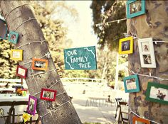 <b>These smart suggestions will ensure your fairytale wedding isn
