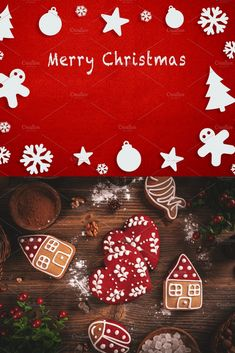 #green #christmas #background Christmas Wood, Green Christmas, Christmas Is Coming, Christmas Photos, Winter Christmas, Christmas Ornaments, Free Christmas Backgrounds, Christmas Background Images, Christmas Backdrops For Photography