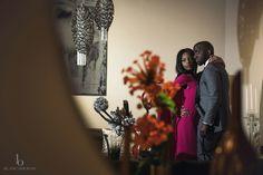 Blanca Duran Photography: Kiki & Asuquo -Houston Engagement Shoot