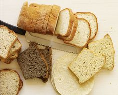of restaurants offer gluten free dishes when you remove gluten from ...