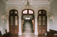 Gallery - Chateau de la Motte Husson