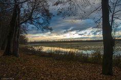 Fotoblog markus13.flog.pl