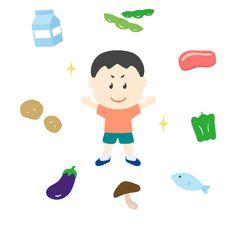 毎日のおやつや食事、無添加のものしか食べないのは難しいですが、できるだけ安心・安全なものにしたいですよね。今回は、特に危険な食品添加物5つを、食品問題評論家の垣田達哉先生に教えていただきました。