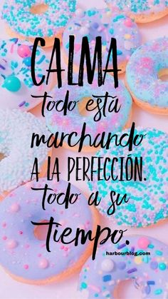 Positive Phrases, Motivational Phrases, Inspirational Quotes, Daily Quotes, Life Quotes, Quotes En Espanol, Postive Quotes, Clever Quotes, Pretty Quotes