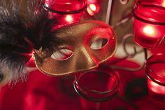 Lemiga: Masquerade Party