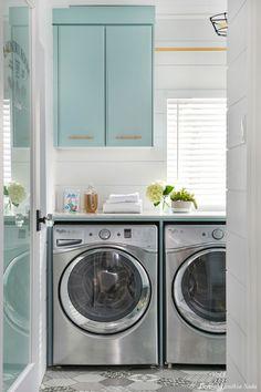 165 best laundry room ideas images on pinterest laundry room rh pinterest com