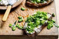 Vegetarian Recipes   Jamie Oliver