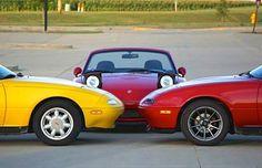 Hello You ! mx5international.com✨ #mx5i #mx5internatinal ( @Will Trauner ) Drifting Cars, Mazda Miata, Dream Cars, Spirit, Passion, Trucks, Inspiration, Autos, Biblical Inspiration