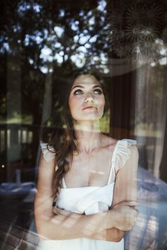 Już niedługo na naszej stronie pojawi się nowa kolekcja <3 fot. @martajankowskaphotography make-up by @just.glooow model @kajalem #lebaiser #lebaiserlingerie #underwear #bielizna #lingerie #stanik #bra #model #woman #kobieta #polishgirl #instagirl #instafashion #instastyle #ootd #instagood #lacelover #bride #wedding #mood #picoftheday #bestoftheday #polishbrand #sexy #love #handmade #prezent #essentials #vibes #newcollection