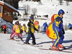 Kinder fühlen sich wohl im Hotel Salzburger Hof Travel Destinations, Hats, Kids, Road Trip Destinations, Hat, Destinations, Places To Travel