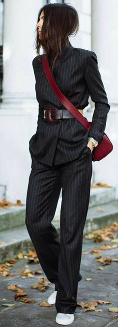 outfit for women formal outfit women,outfit for weddings women all dressed,womens fashion over 50 2016 street style trends. Tumblr Fashion, Fashion Mode, Office Fashion, Look Fashion, Trendy Fashion, Womens Fashion, Fashion Design, Fashion Trends, Classy Fashion