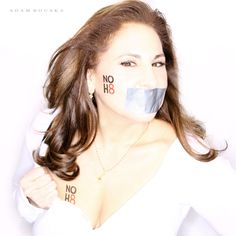 Kathy Najimy - Actress  - See more: http://www.noh8campaign.com/photo-gallery/familiar-faces-part-2/photo/...