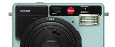 Leica Sofort Event Guide, Leica, Lifestyle