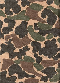 united states Beo Gam' camouflage pattern 1961-1964 Camoflauge Wallpaper, Camo Wallpaper, Military Camouflage, Army Camo, Zbrush, Textures Patterns, Print Patterns, Camo Gear, Camouflage Patterns