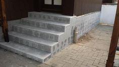 Fliesen naturstein Bad    treppen Sockel Boden  Fassade Verlegung in Osterode am Harz