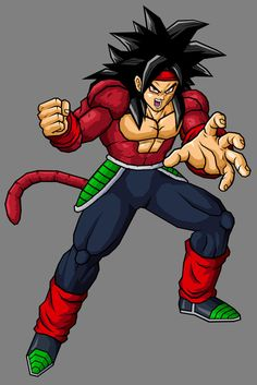 23 Best Ssj4 Images Ssj 4 Dragons Dragon Ball Gt
