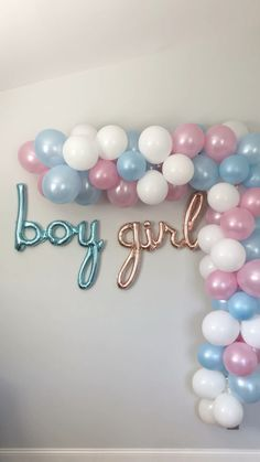 540 Baby Gender Reveal Party Ideas In 2021 Baby Gender Reveal Party Gender Reveal Party Baby Gender Reveal