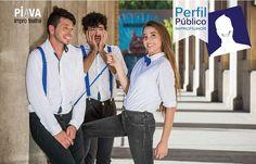 Perfil Público Impro Humor - Miércoles 3 PIAVA ● Perfil Público ImproHumor - 4°Temporada   PIAVA  Desde el año 2014, *PERFIL PÚBLICO* se presenta en diferentes teatros y bares de Mendoza para... http://sientemendoza.com/event/perfil-publico-impro-humor-miercoles-3-piava/