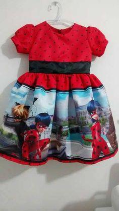 Compre Bonito Arco Olá Kitty Saco Do Jardim De Infância Pré Escolar Mochila Bebê Crianças Saco Mochila Crianças Mochilas Escolares Para Meninas