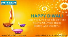 Wish you a very Happy & colourful diwali, may all of your dreams come true..... #happydiwali #diwali #happydiwaliday