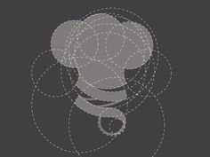 Logotipo - Referência
