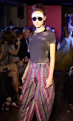 Chi Chi, Sequin Skirt, Sequins, Skirts, Fashion, Moda, Fashion Styles, Skirt