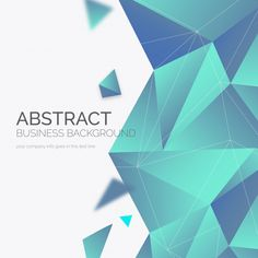 Elegant abstract business background Free Vector Backgrounds Free, Abstract Backgrounds, Flat Color Palette, Business Presentation Templates, Free Banner, Aesthetic Photo, Business Brochure, Brochure Template, Vector Free