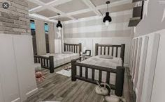 Tiny House Layout, House Layouts, Home Building Design, House Design, House Plans With Pictures, Simple House Plans, Parents Room, Cute Room Decor, Luxury House Plans