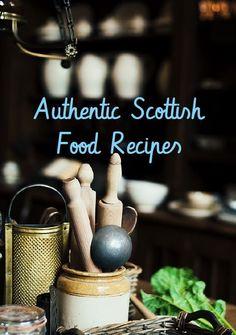 Clootie Dumpling Recipe - The famous Scottish dish