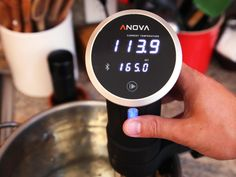 The Food Lab's Guide to Crispy Sous Vide Chicken Thighs | Serious Eats