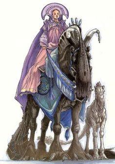 Guarlara (criatura de Naboo)